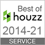Best-of-Houzz-2014-21
